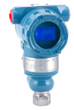 Wanted pressure transmitter agent